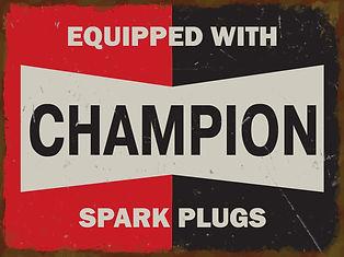 43 CHAMPION - GA43CHAMPION.jpg
