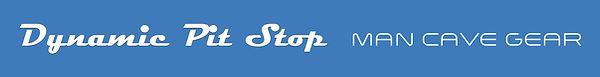 dps-logo-banner.jpg