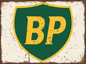 43 BP - FOBP43BP.jpg