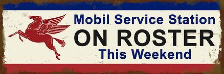 62 MOBIL SERVICE ROSTER - WS62MOSERVROST.jpg