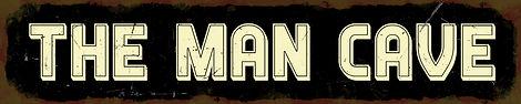 600x120 THE MAN CAVE - SS612MANCAVE.jpg