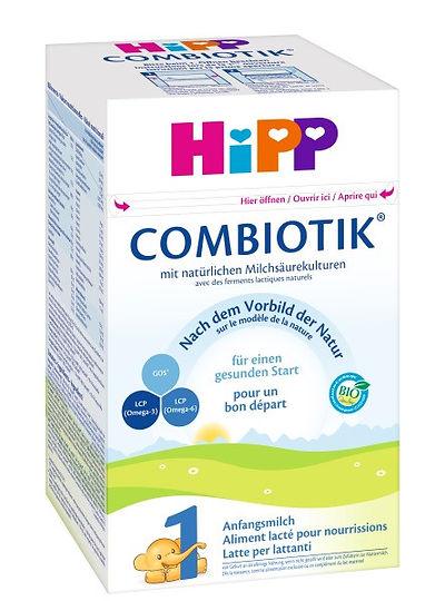 110001_Hipp-Bio-1_600x600.jpg
