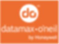 Datamax logo.jpg