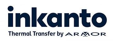 logo_baseline-picture-inkanto-en.jpg