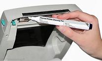 termal-printer-kafa-temizlele-kalemi.jpg