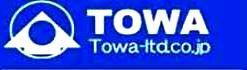 Towa Logo2.jpg