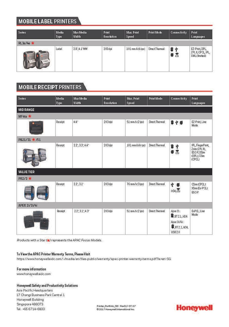 JPGpage 3printer_portfolio_brochure_apac