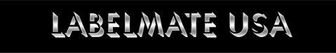 Labelmate logo.jpg