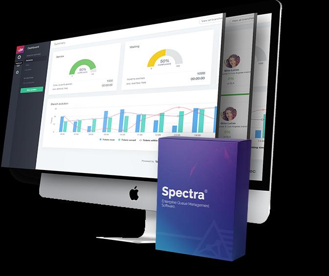 Análisis de datos, paneles e informes