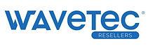 logo canal wavetec.jpg