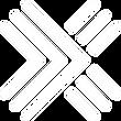logo bassa risoluzione bianco.png