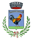 cantagallo.png