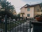 la-casa-di-alma 5 - silvia cavaciocchi.j