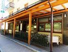 19858641 - amalia cenacchi.jpg
