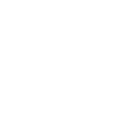 130.png