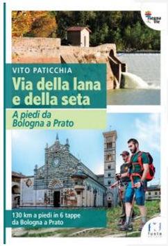 Guida completa Paticchia.JPG