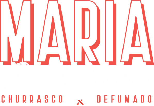 v3_LOGO_SMOKEHOUSE-COLORIDO_NEGATIVO.png