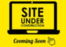 under_c.jpg