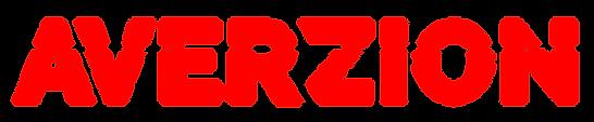 AVERZION_Red-2.png