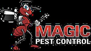 Magic Pest Control.png