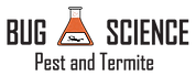 new-bug-science-site-logo.png