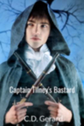 Captain Tilney's Bastard.jpg