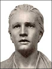 The Myth of Nathan Hale