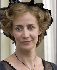 """Restitution for Mrs. Dashwood in """"Mrs. Dashwood Returns."""""""