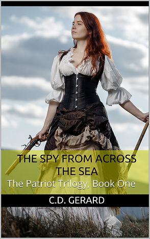 Spy cover.jpg