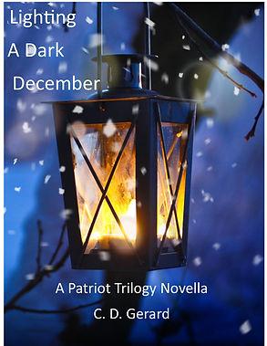 Light in a Dark Dec.jpg