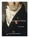 Becoming Sir Thomas.jpg