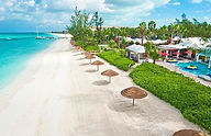 beaches-turks-caicos.jpg
