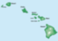 hawaiian islands.png