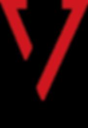 Logo Vierkant V-Atelier_19 08 07.png