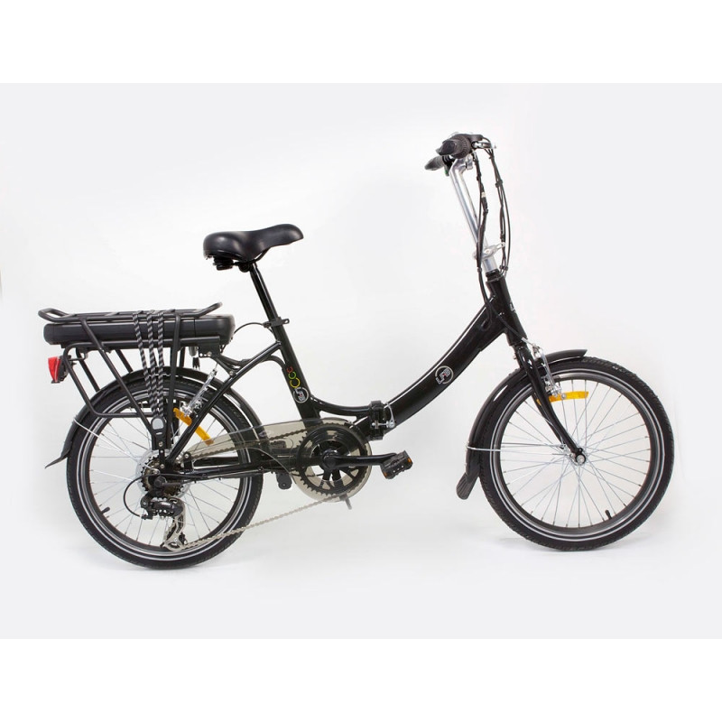bici 20 nuevo modelo.jpg