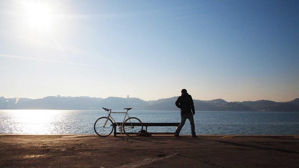 bici playa2