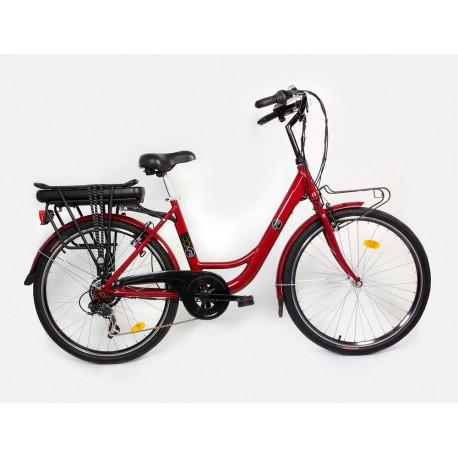bici 26 nuevo modelo.jpg