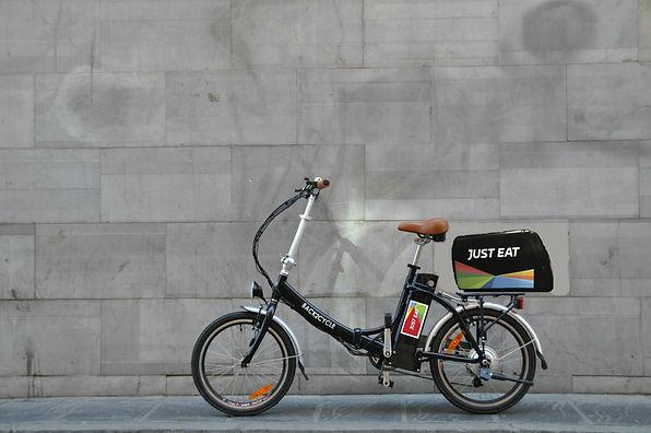 bici20.jpg