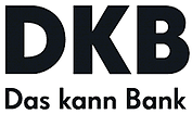 DKB das kann bank Logo sw.png