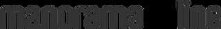 manoramaonline-logo-001 sw_edited_edited