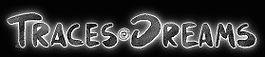 Logo Traces Dreams_sw.jpg