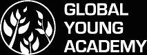 Logo Global Young Academy_sw.jpg