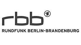 Logo RBB.jpg