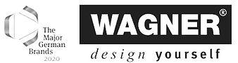 Logo Wagner System_sw.jpg