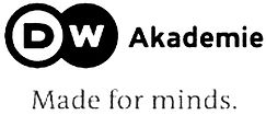 DW Akademie Logos_w.jpg
