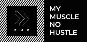 FMD Logo_sw.jpg