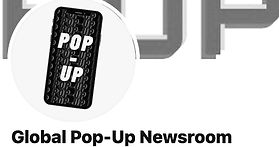 Logo Global PopupNewsroom_sw.jpg