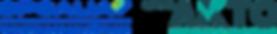 opcalia2akto_blue.png