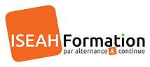 LOGO_ISEAH_Formation.jpg