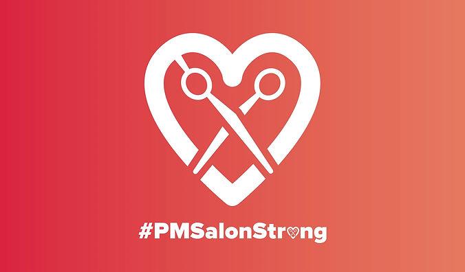 MJ20_PMSalonStrong_POP_Stimulus.jpg